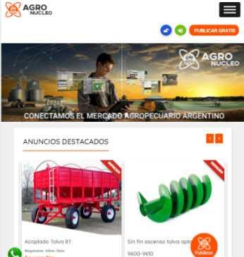 www.agronucleo.com