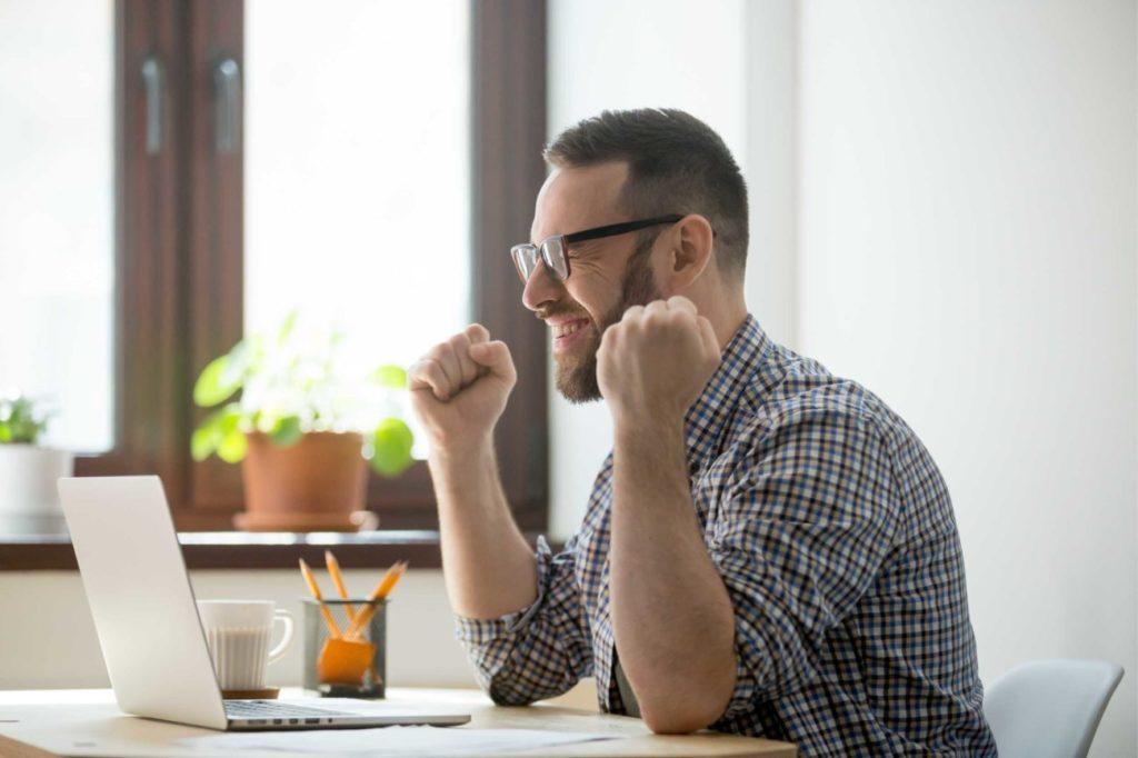 Agencia de Diseño web y Marketing Digital